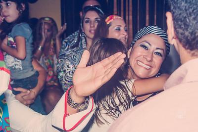 Maria Aguiñaga Party 0027_