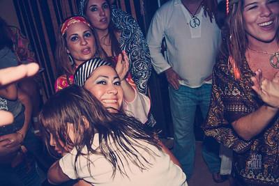 Maria Aguiñaga Party 0028_