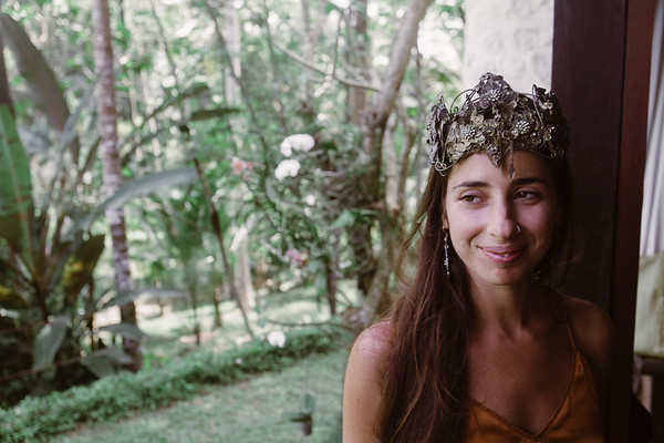 Maria Canon