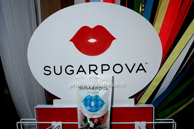 Sugarpova photo by Rob Rich/SocietyAllure.com © 2012 robwayne1@aol.com 516-676-3939