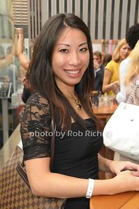 Eunice Chen photo by Rob Rich/SocietyAllure.com © 2012 robwayne1@aol.com 516-676-3939