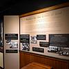 Maria Stein Shrine Heritage Museum Open House 7-2-15