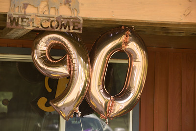 90birthday-1