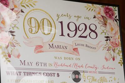 90birthday-5