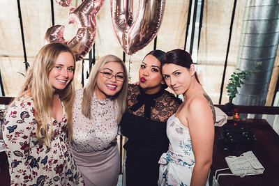 0007_Maria-30th_Alurkoff_Event_Photography_and_Videography