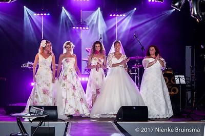 Marijke Dikkerboom Beauty Event 2017