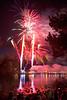 Fireworks5520