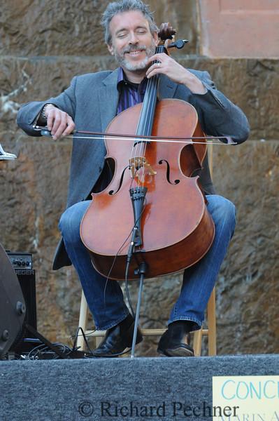Mark Summer