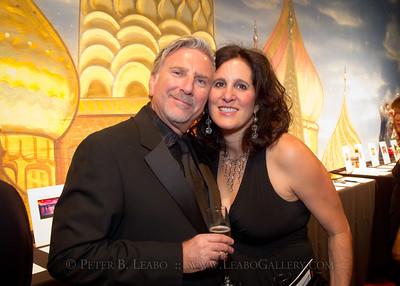 20120211-183731 Marin Valentine's Ball