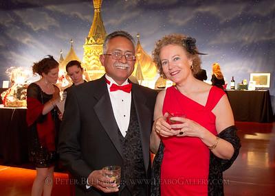 20120211-180920 Marin Valentine's Ball