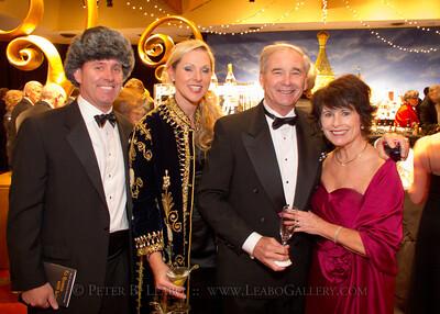 20120211-182852 Marin Valentine's Ball