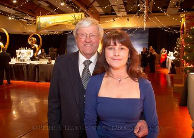 20120211-180053 Marin Valentine's Ball