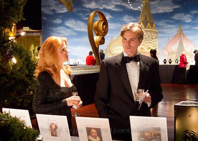 20120211-180547 Marin Valentine's Ball