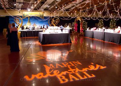 20120211-174144 Marin Valentine's Ball