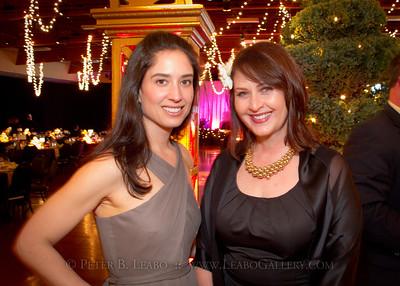 20120211-183040 Marin Valentine's Ball