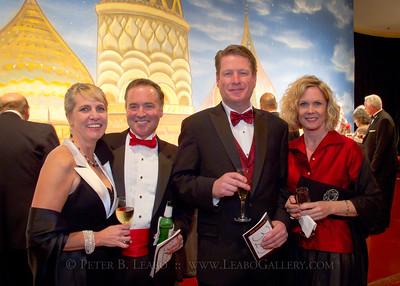 20120211-182659 Marin Valentine's Ball