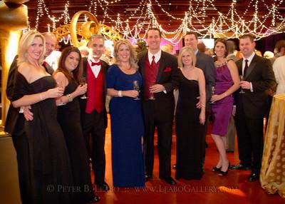 20120211-183656 Marin Valentine's Ball