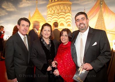 20120211-181041 Marin Valentine's Ball
