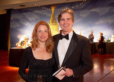 20120211-180417 Marin Valentine's Ball