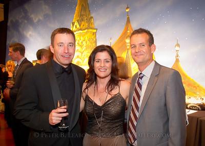 20120211-184435 Marin Valentine's Ball