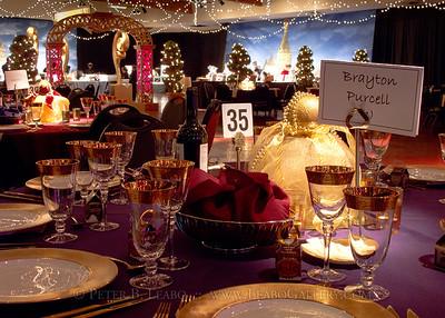 20120211-174824 Marin Valentine's Ball