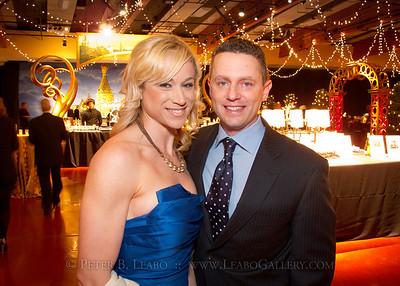 20120211-181304 Marin Valentine's Ball
