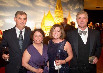 20120211-183607 Marin Valentine's Ball