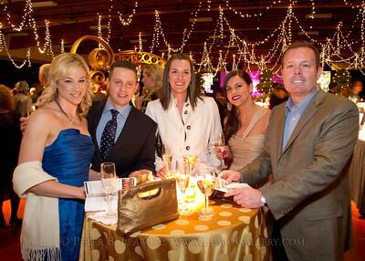 20120211-182434 Marin Valentine's Ball