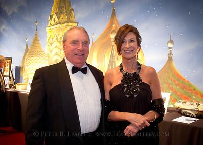 20120211-180746 Marin Valentine's Ball