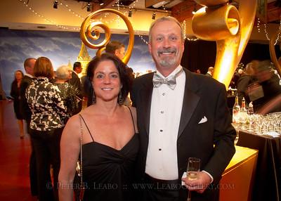 20120211-182521 Marin Valentine's Ball