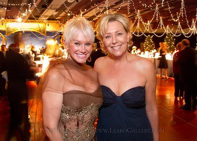 20120211-181729 Marin Valentine's Ball
