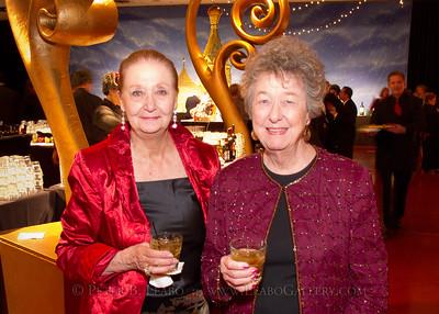 20120211-182227 Marin Valentine's Ball