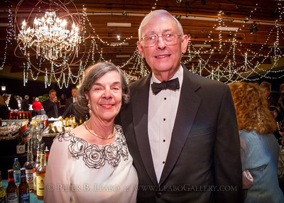 20130209-180519 Marin Valentine's Ball