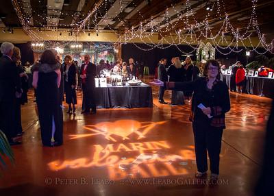 20130209-175333 Marin Valentine's Ball