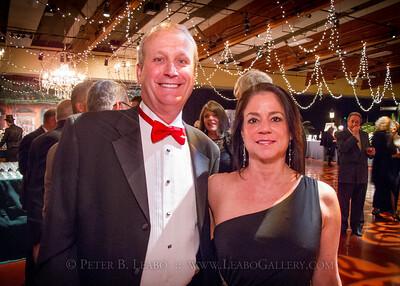 20130209-175932 Marin Valentine's Ball