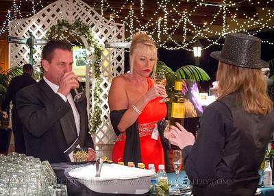 20130209-174951 Marin Valentine's Ball