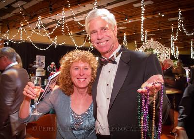 20130209-175845 Marin Valentine's Ball