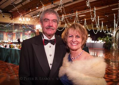 20130209-174045 Marin Valentine's Ball