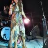 Modena Blues Festival 2018 - Marina Santelli - 4