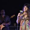 Modena Blues Festival 2018 - Marina Santelli - 23