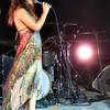 Modena Blues Festival 2018 - Marina Santelli - 3