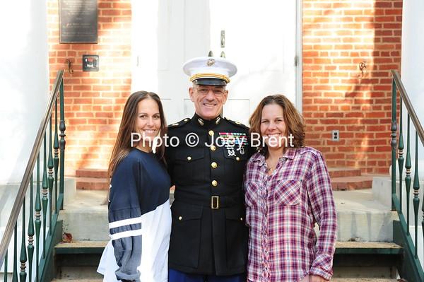 Marine Corps Ball 11-10-17