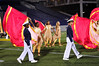 US Bands -Marine Corp Invitational :