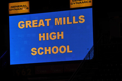 Great Mills