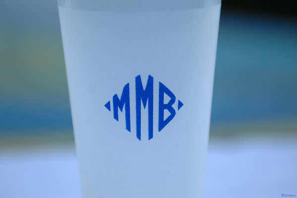 MBM_001