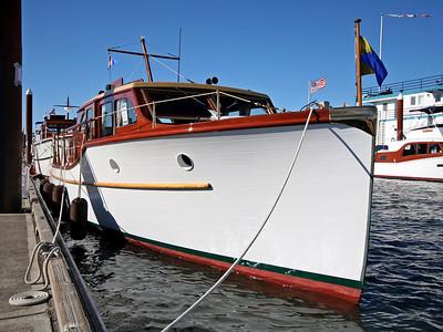 Suellen Maritime Heritage Festival 2013