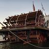 Steam Tug Portland<br /> Maritime Heritage Festival 2013