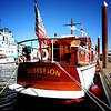 Rebellion<br /> Maritime Heritage Festival 2013