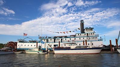20120713 Maritime Heritage Festival_1248 gallery