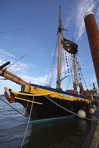 20120713 Maritime Heritage Festival_1260 gallery